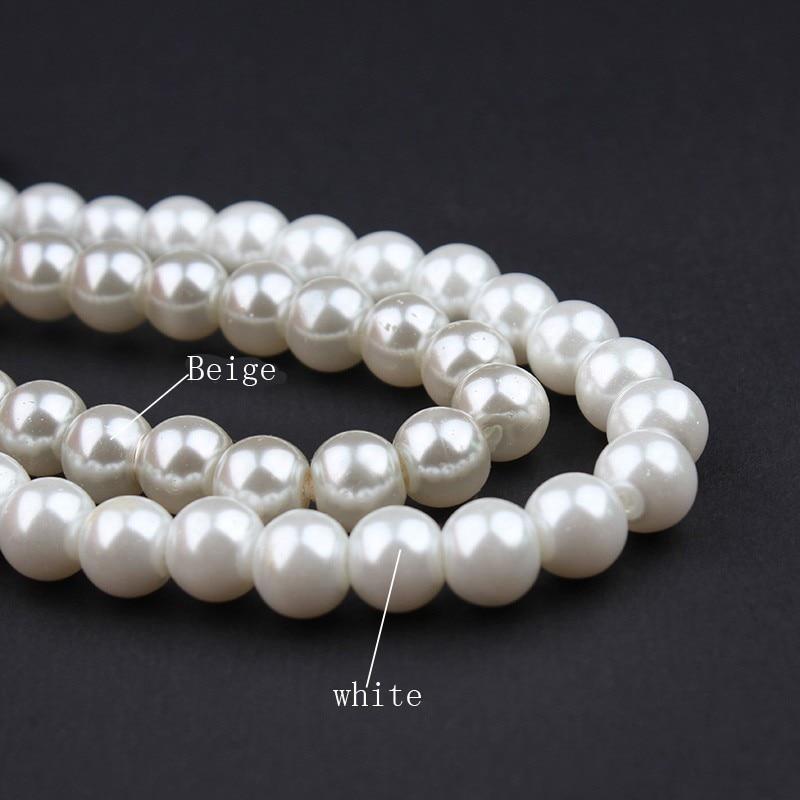 эзотерические ожерелья купить на алиэкспресс