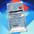 Бесплатная доставка B296-9640 Разработчик для Ricoh MP 3500 4000 4001 4002 4500 5000 5001 5002 SP 8200 MP 4001