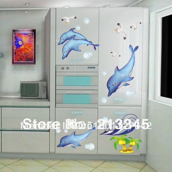 Online kaufen großhandel blau badezimmer dekor aus china blau ...