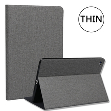 Flip Leather Case For Lenovo Tab 4 8inch tablet TB-8504F/850