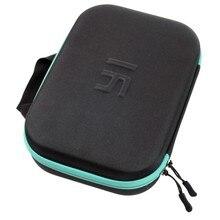 Бесплатная Доставка!! Xiaoyi Спорт Камеры Чехол Открытый Аксессуары EVA Сбор Box для Для Xiaomi Yi Спорт Действий Камеры
