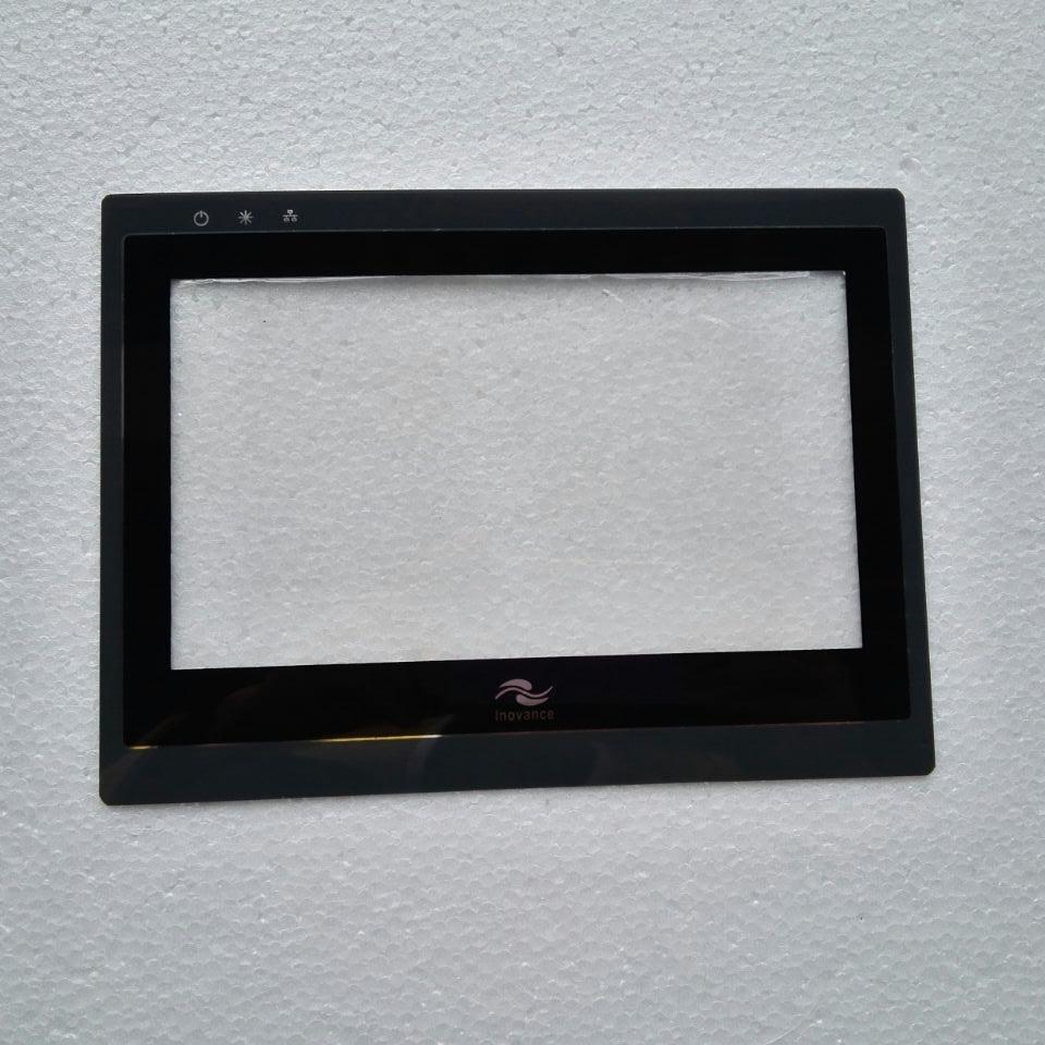 IT5070T IT5070E Membrane Film for HMI Panel repair do it yourself New Have in stock