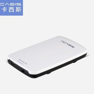 Acasis 500gb USB2.0 HDD 2.5 Hi