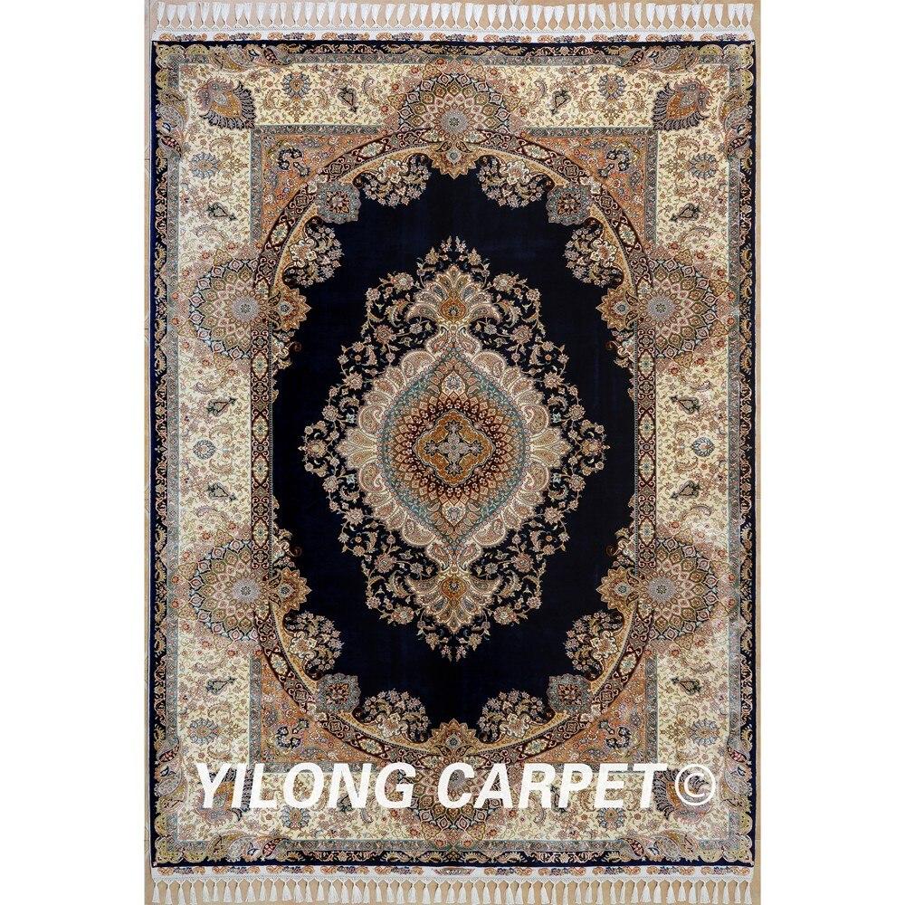 tappeto blu-acquista a poco prezzo tappeto blu lotti da fornitori