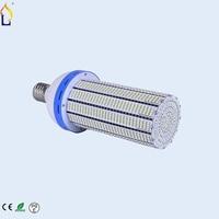 (20pcs/lot) 20W 30W 40W 60W 80W 100W 120W Led Corn Light E26 E27 E40 E39 bulb lamp Replace Halogen Lamp Bombillas