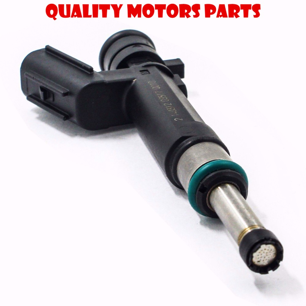 Gates Oil Filler Cap for 1999-2013 Chevrolet Silverado 1500 4.3L V6 6.2L oh