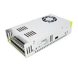 Image 4 - Ac ל Dc 48V 3A 5A 7.5A 10A 15A 20A 150W 240W 360W 400W 500W 600W 720W 800W 1000W מיתוג אספקת חשמל Led אורות