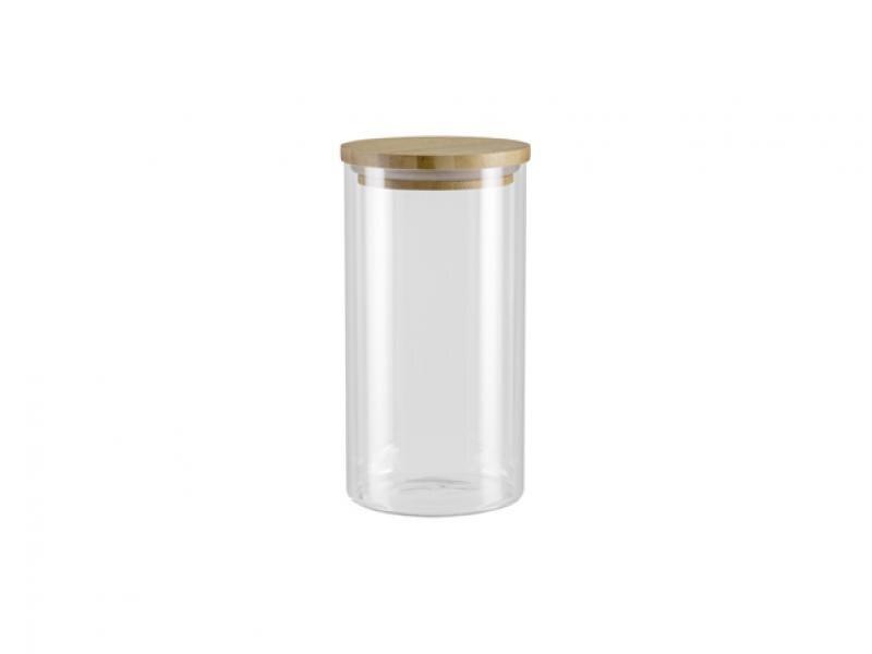 Емкость для сыпучих продуктов NADOBA, Vilema, 1 л емкость для сыпучих продуктов nadoba dasa 1 2 л