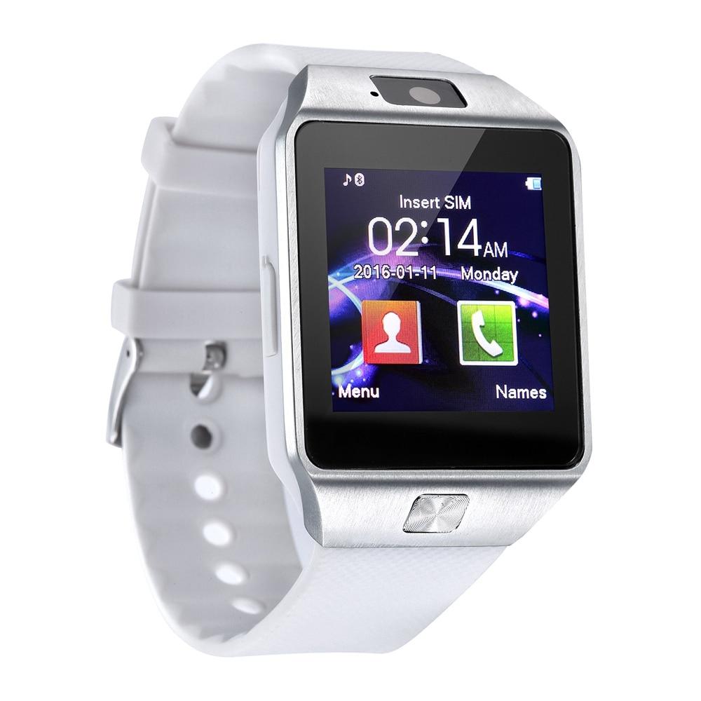 Moda Sport Inteligentny zegarek cyfrowy Zegarek elektroniczny - Męskie zegarki - Zdjęcie 3