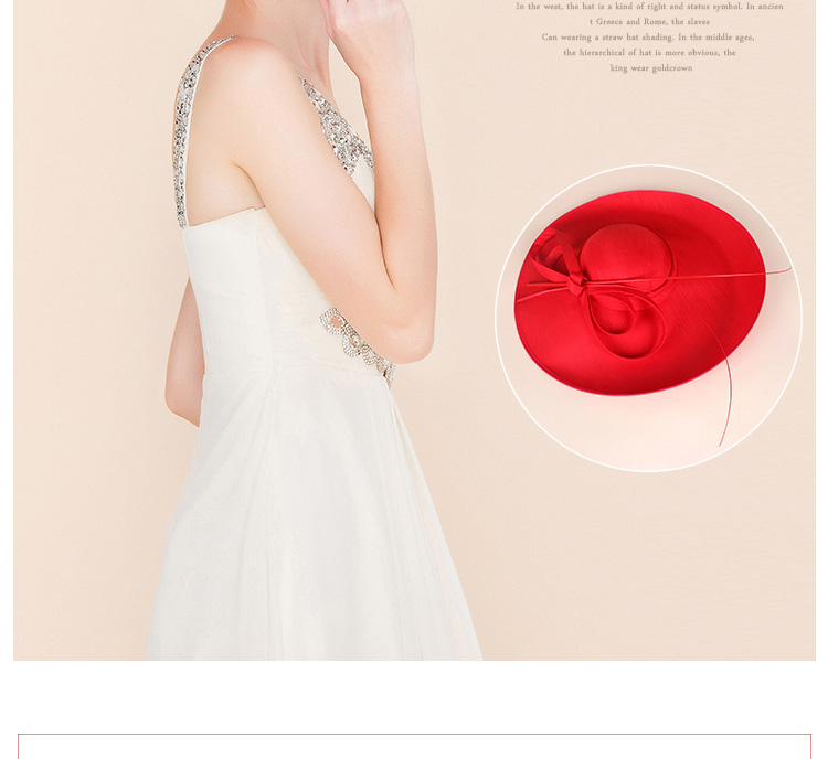 7_bow hat for woman