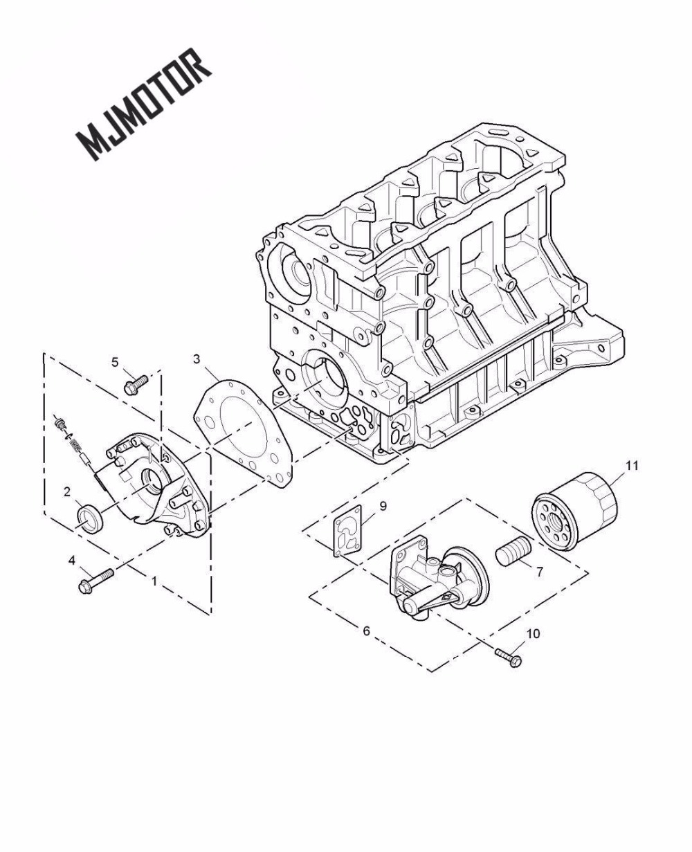 small resolution of vw 2 0t fsi engine diagram wiring library 1 8t engine diagram oil pump automotive wiring