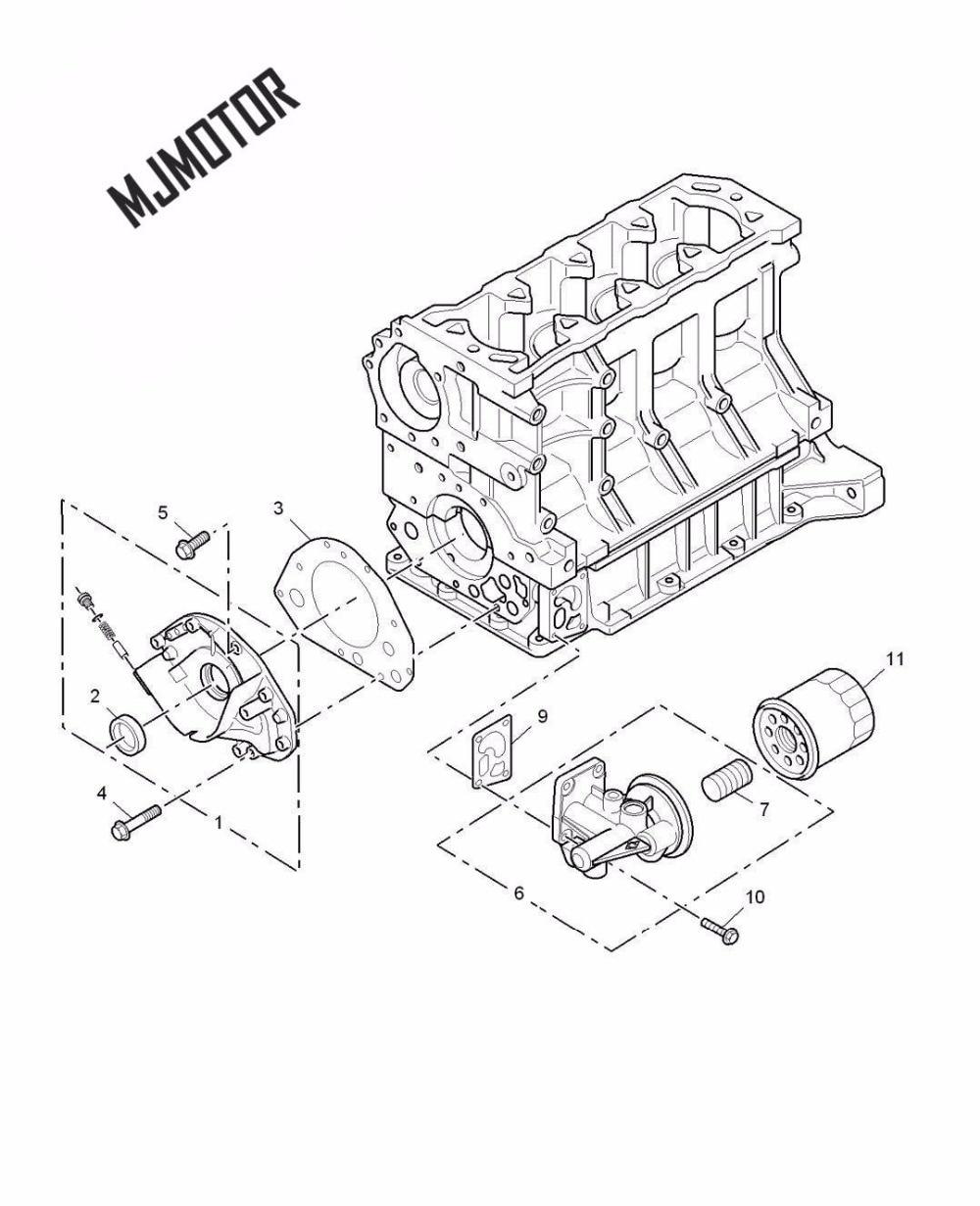 medium resolution of vw 2 0t fsi engine diagram wiring library 1 8t engine diagram oil pump automotive wiring