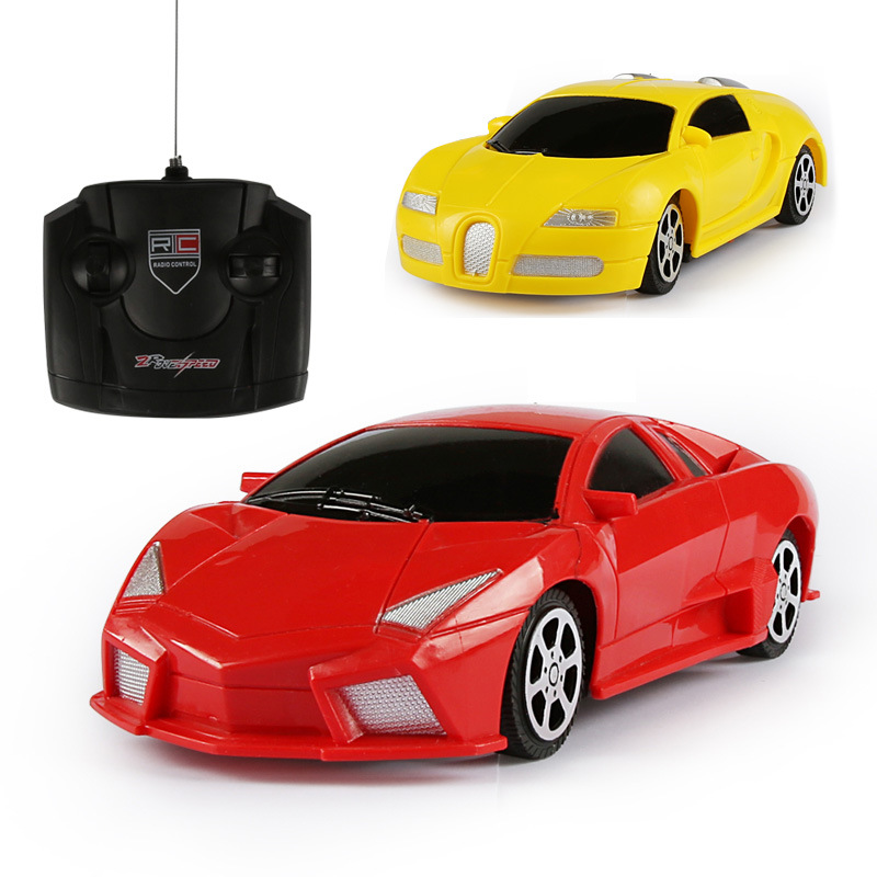 Cool 1:24 Movie Version Black Batman Die cast alloy car ...  Cool Car Toys