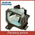 Сменная Лампа для проектора Snlamp ELPLP06/V13H010L06 для Powerlite 5500C Powerlite 7500C Powerlite 7550C Powerlite 5550C