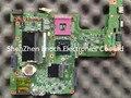 Para dell inspiron 1545 ac82gm45 motherboard integrado 100% testado com 60 dias de guerra