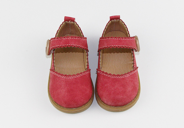 New girl's casual shoes, children's shoes, Antique Lace Princess Shoes, antiskid baby girl shoes, free shipping