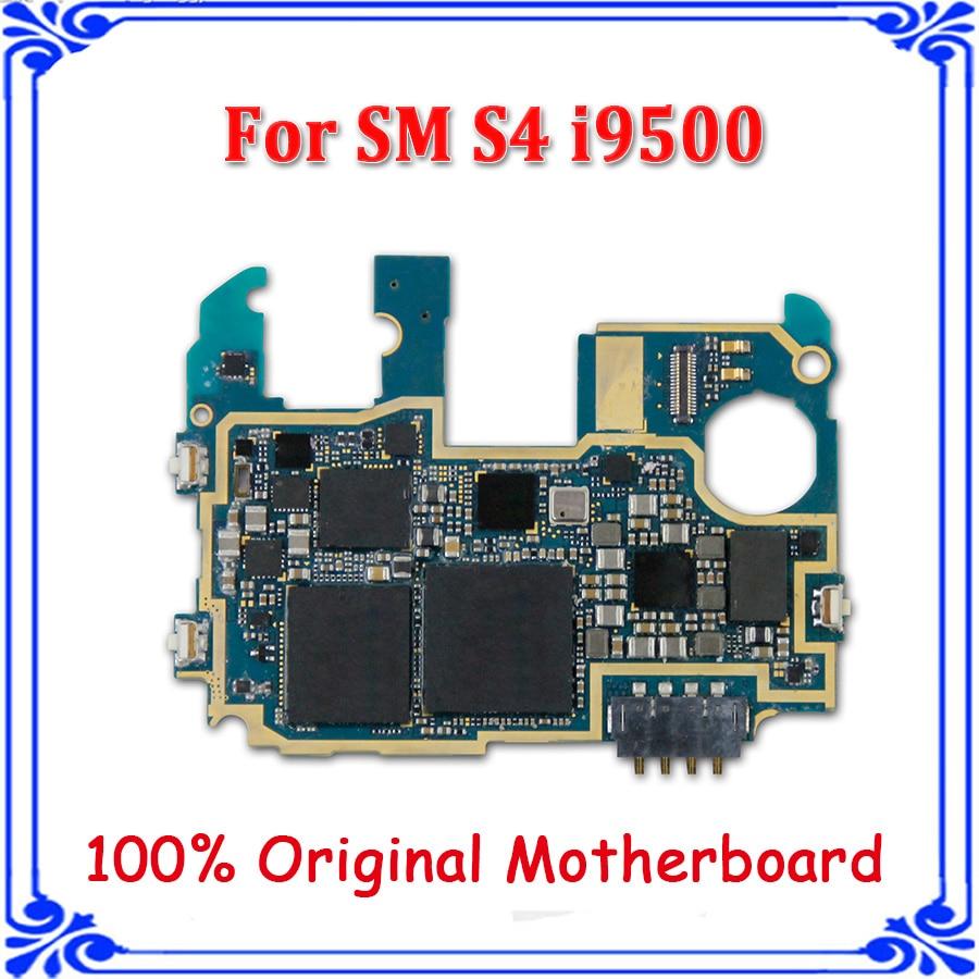 Aliexpress.com : Buy 16GB original motherboard for samsung