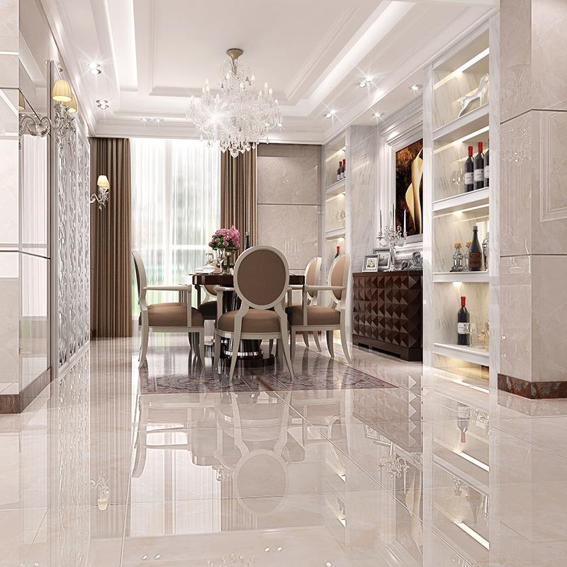 800x800mm foshan keramikfliesen gold alle glasur fliesen wohnzimmer bodenfliesen glnzende wand schlafzimmer fliesenchina