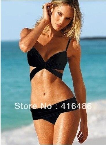 Swimming swimsuit sexy bikini set Quality Assurance, Hot Sale