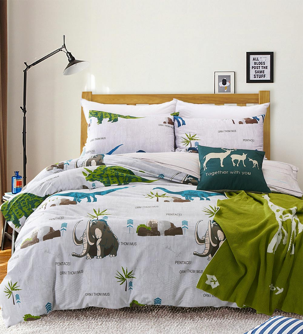 popular dinosaur bed set buy cheap dinosaur bed set lots from china dinosaur bed set suppliers. Black Bedroom Furniture Sets. Home Design Ideas