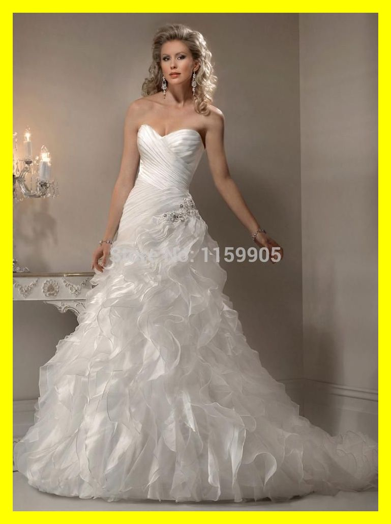 China Wedding Dresses Casual Boho Discount Plus Size
