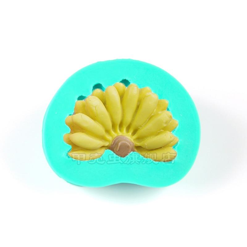 Jeux de cuisine gateau a la banane