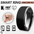 Jakcom Smart Ring R3 Hot Sale In Communication Equipment Telecom Parts As Miracle Box Rf Switch Plug Pin Clamp