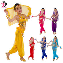960ce944a972c Popular Girls Dress India-Buy Cheap Girls Dress India lots from ...