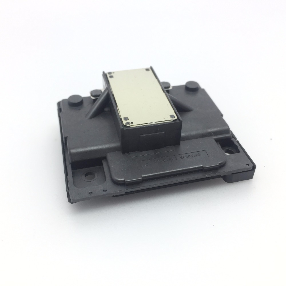 Printhead For Epson XP235  XP335 XP432 XP435 XP245 XP247  XP342 XP247 XP-214 XP214 SX435W SX435 Printer