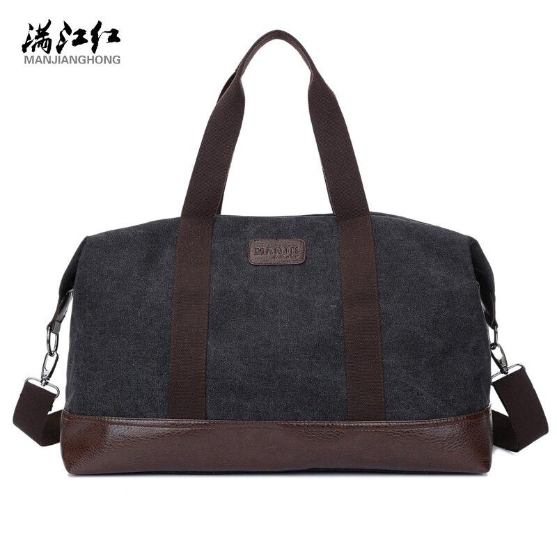 soltos-encaixe bolsaagem sacolas grande bolsa Ocasião : Versátil