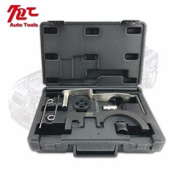 Engine Camshaft Timing Tool For BMW N47 N47S N57 Diesel 2.0 Engines