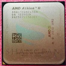 AMD A10-Series A10-9700E A10 9700E 4.0 GHz Quad-Core CPU Processor AD9700AHM44AB