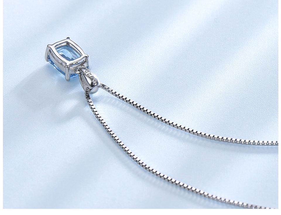 UMCHO-Sky-blue-topaze-sterling-silver-necklace-pendant-for-women-NUJ043B-1 (5)