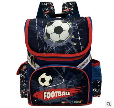Children School Bags for boy Russian Style student school Backpack bag Kid's Orthopedic Mochila for primary school bag for girls inclusion for primary school teachers