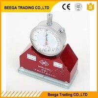 New Product 7 50N Screen Printing Mesh Tension Precise Meter Tension Gauge Measurement Tool in Silk Print