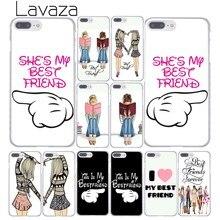 Popular Emoji Iphone 5 Case-Buy Cheap Emoji Iphone 5 Case lots from China Emoji Iphone 5 Case
