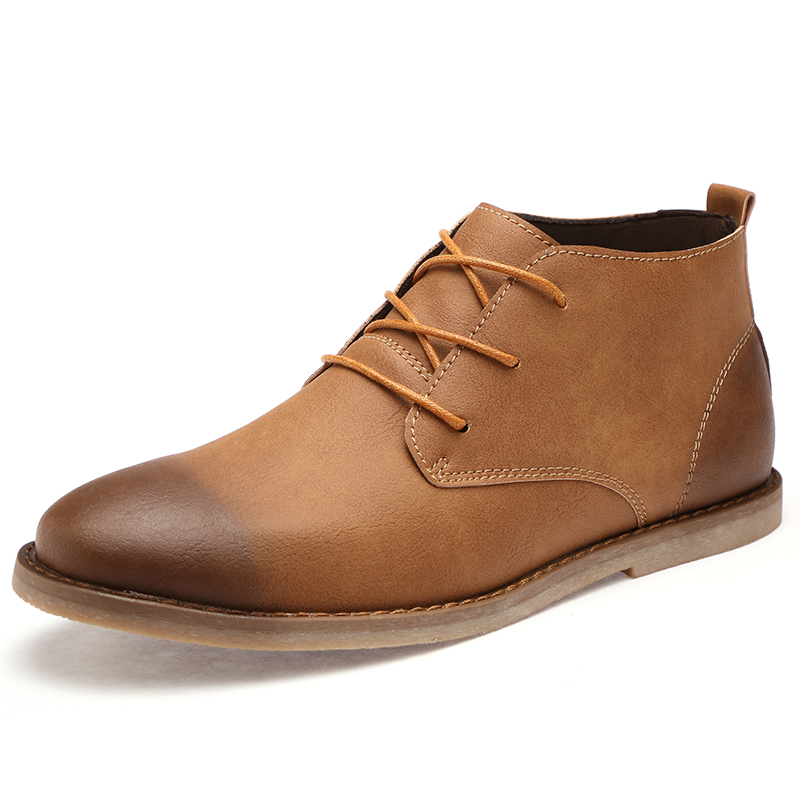 brown gray Sapatos Black Mens Casuais q0OwtUUI