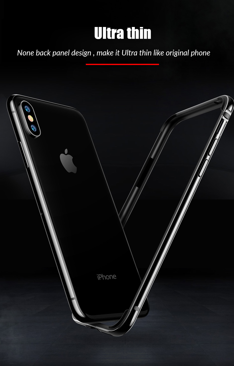 Metal-bumper-case-for-iphone-x-xs-max_04