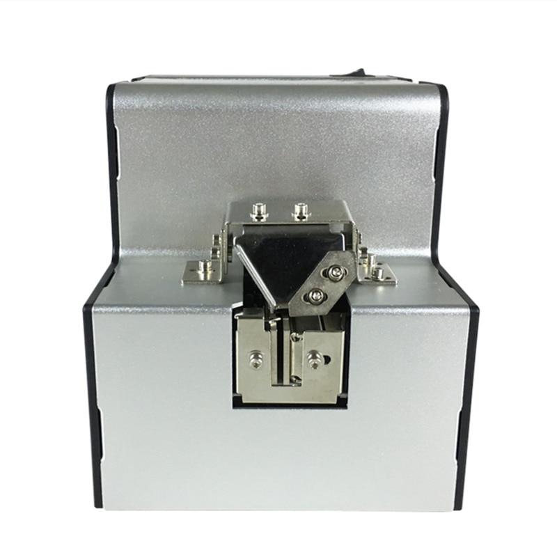 tasuta saatmine täppis automaatne kruvisöötur elektrilise kruvide - Tööriistakomplektid - Foto 2