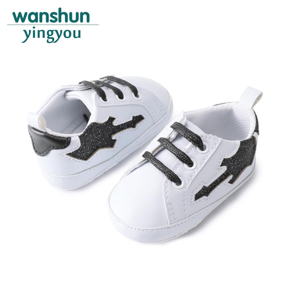Girls' Shoes Befado girls boys kids
