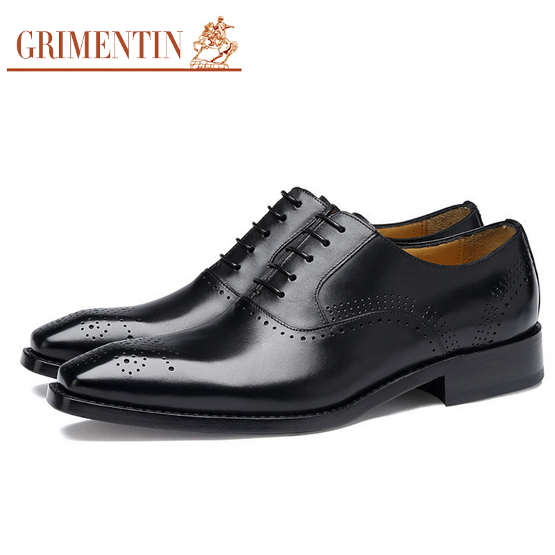 Online Get Cheap Mens Custom Dress Shoes -Aliexpress.com | Alibaba ...