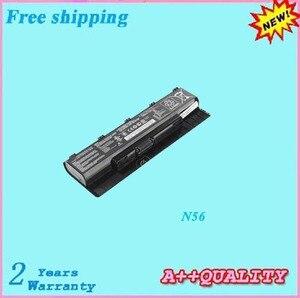 5200mah A32-N56 Original Laptop batteries For ASUS N56 N46 N76 N56D N56DP N56V N56VJ N56VM N56VZ battery