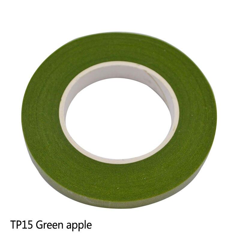 TP15green apple