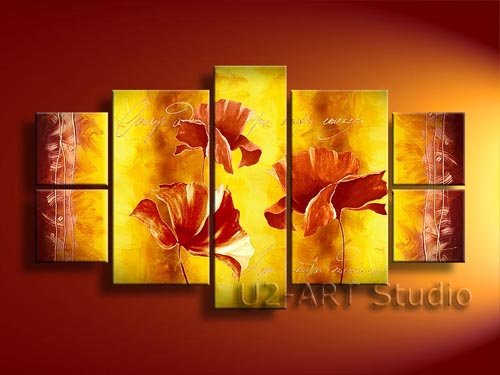 Abstract oil painting,handicraft,gift,decoration,reproduction oil paintings GP114Abstract oil painting,handicraft,gift,decoration,reproduction oil paintings GP114