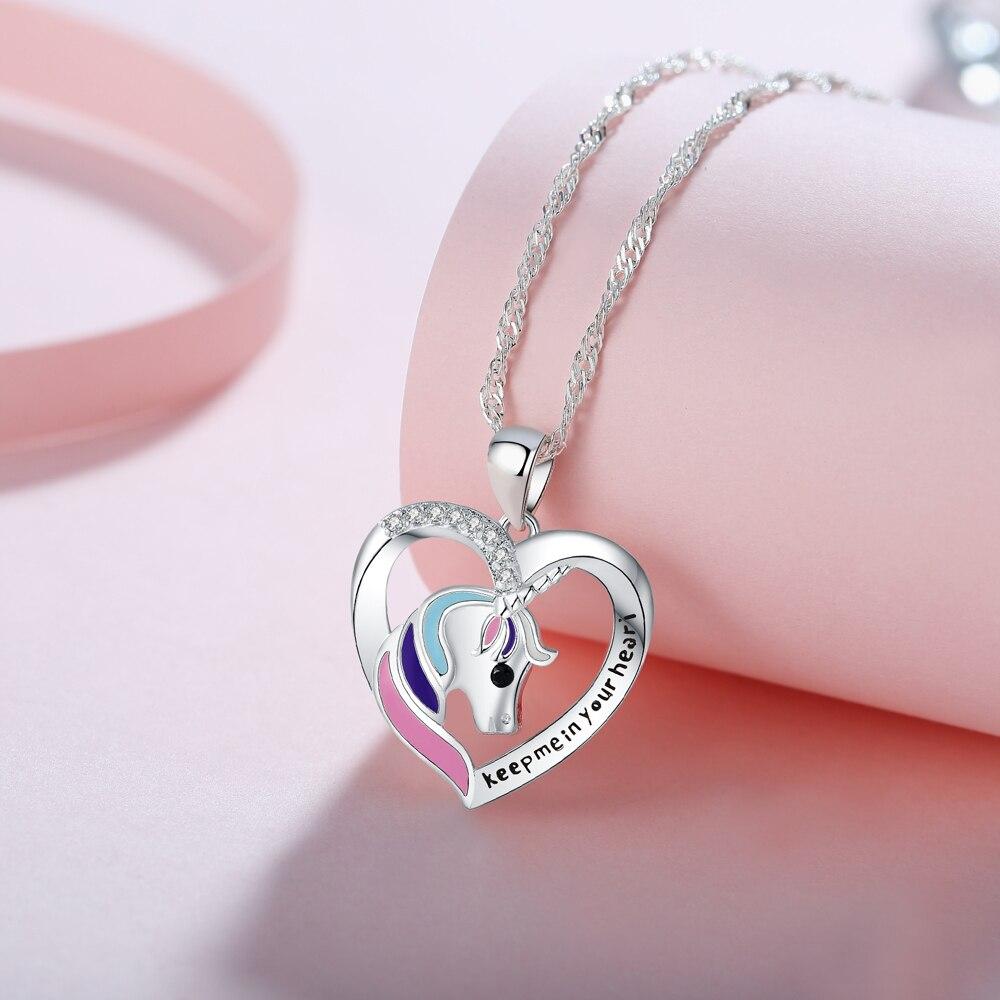 unicorn-necklace-6