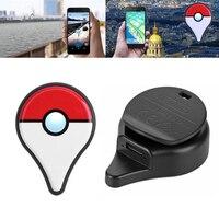 For Pokemon Go Plus USB Charger Manual Bluetooth Interactive Wristband Bluetooth Bracelet Watch for Nintend Pokemon Go Plus