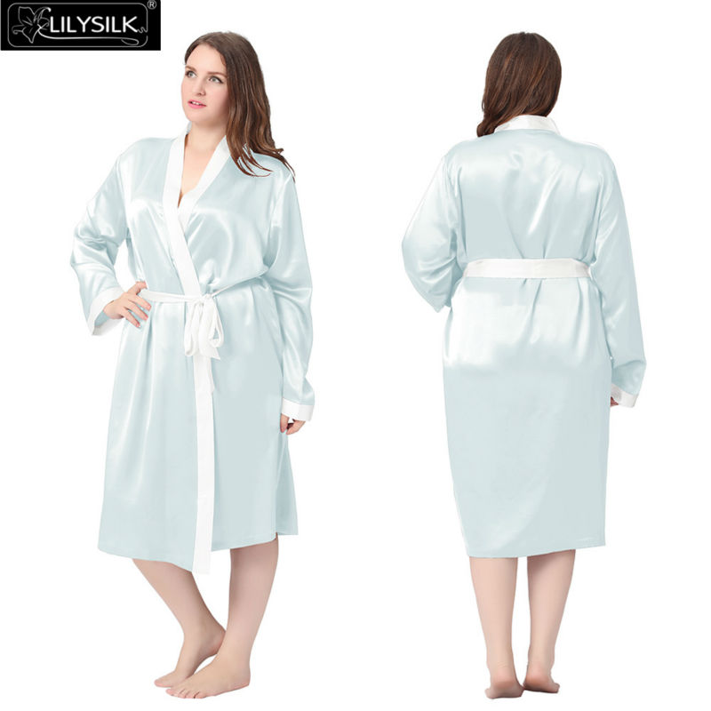 1000-light-sky-blue-22-momme-reverse-trim-mid-length-silk-robe-plus-size-01
