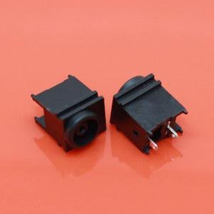 Разъем для ноутбука cltgxdd, разъем для разъема питания постоянного тока для Sony Vaio, N-035, VGN-FZ, VGN-NR, PCG