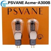 amplificateur Psvane 2 PAPRI