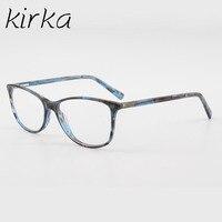 2017 Free Shipping Beautiful Color Male Fashion Eyeglasses For Men And Women Myopia Reading Eye Glasses